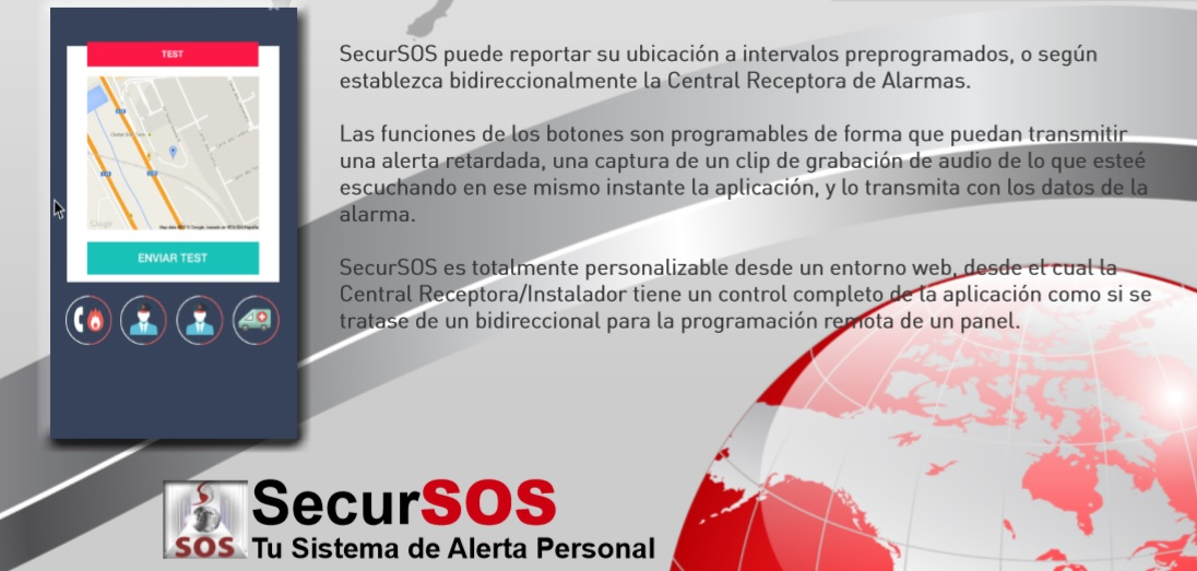 secursos main bottom